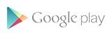 John West op Google Play