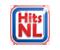 John West op Hits NL